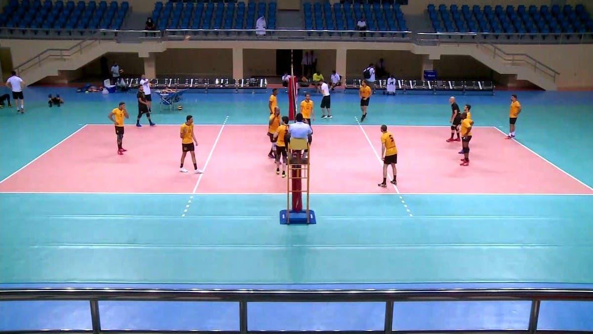 عودة النشاط الرياضي في الكويت ومنع الحضور الجماهيري