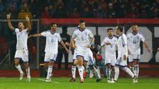 """إسرائيل تعرض استضافة مباريات """"يورو 2020"""""""