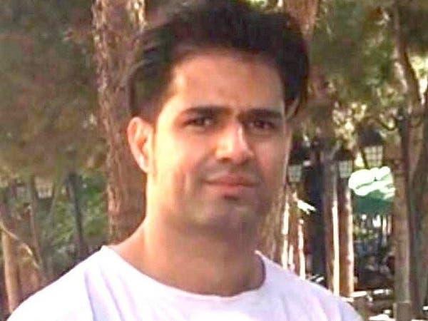 ناشطون: إهمال طبي سبب وفاة معارض إيراني سجين