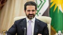 """نائب رئيس حكومة كردستان لـ """"العربية"""": هجوم أربيل هدفه زعزعة الاستقرار"""
