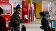Crisis deepens for airlines in January: IATA