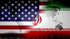 آمریکا: مانع دسترسی ایران به سلاح هستهای میشویم؛ از دیپلماسی استقبال میکنیم