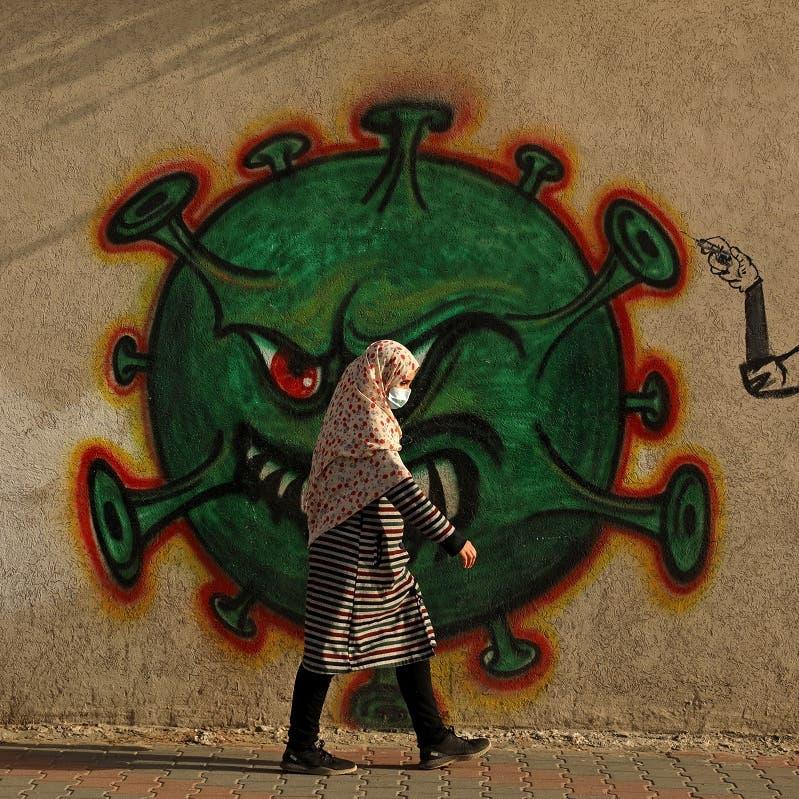 Hamas blasts Israel over blocking COVID-19 vaccines to Gaza