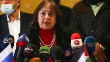 اسرائیل غزہ کی پٹی میں کرونا ویکسین کو داخل ہونے سے روک رہا ہے: فلسطینی وزیر صحت
