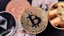 الأسباب الحقيقية لخسائر العملات المشفرة.. قد تعود لأيامها الأولى!