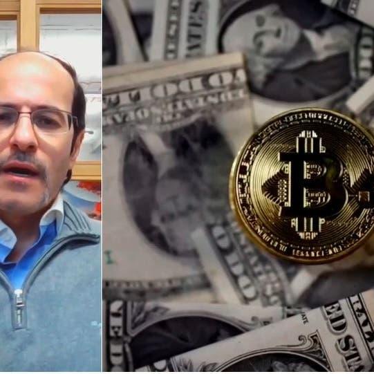 جنون العملات المشفرة.. خبير يتوقع: 75 ألف دولار هدف بيتكوين الجديد!