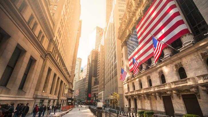 بنك أوف أميركا: عوائد السندات تشكل نقطة تحول للأسهم