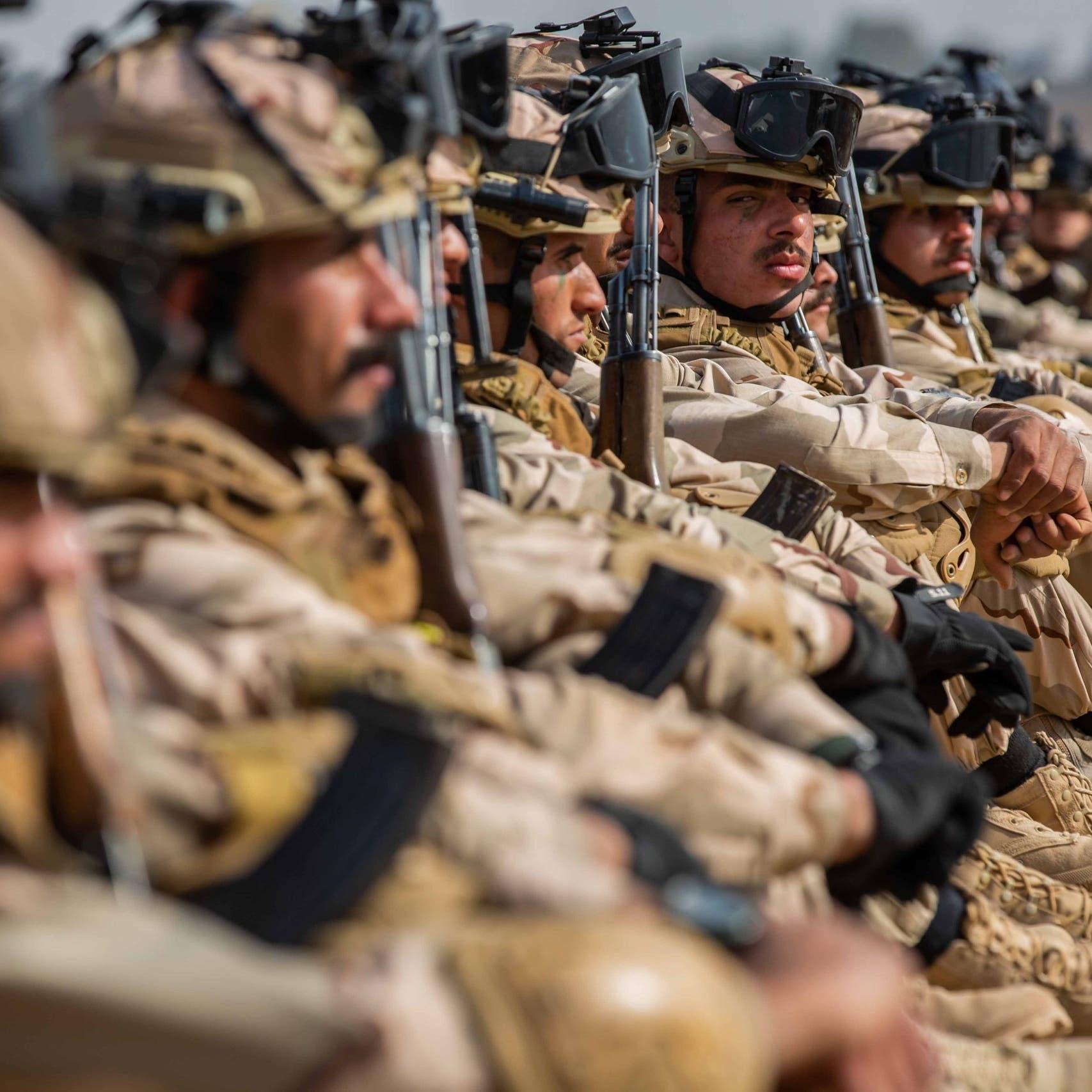 جدل في العراق حول زيادة قوات الناتو.. قوى سياسية ترفض