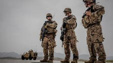 Pentagon prepares for possible Taliban attacks during US withdrawal