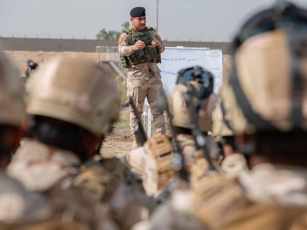 قوى سياسية ترفض زيادة قوات الناتو في العراق