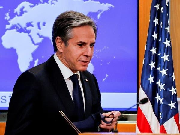 واشنطن: تورط إيران في اليمن يعقد الأزمة التي نسعى إلى حلها