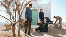 Sharjah Art Foundation presents award-winning films as part of Spring Film Series