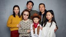 A year after 'Parasite,' Korean-language movie 'Minari' is making waves in Hollywood