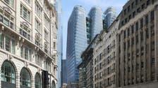 لندن تتهيأ لخوض معركة تعيدها إلى طليعة العواصم المالية
