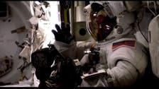 European Space Agency seeks diversity in new astronaut drive