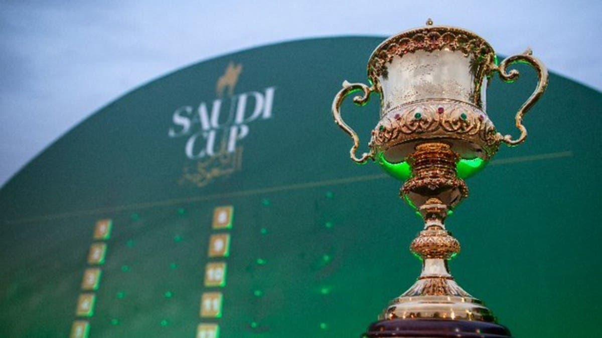الجمعة.. انطلاق كأس السعودية في نسختها الثانية
