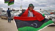 لإكمال تسليم الحكومة.. نائب الدبيبة و9 وزراء في بنغازي
