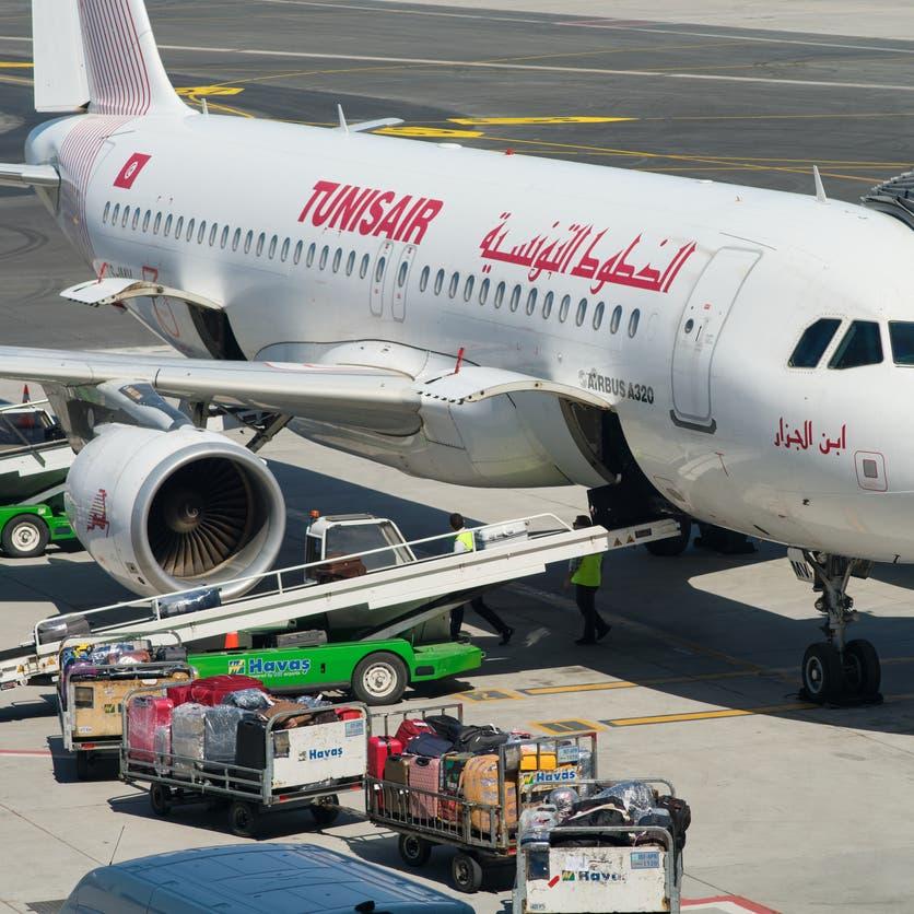 """بعد خلاف مع اتحاد الشغل.. الحكومة تقيل مديرة """"الخطوط التونسية"""""""