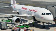 الخطوط التونسية تستأنف رحلاتها إلى ليبيا بعد انقطاع 7 سنوات