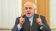 Iran's Zarif talks to Syrian FM after US strikes on Iran-backed militia in Syria