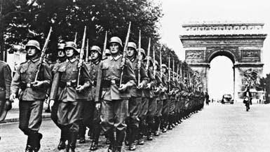 بالتفاصيل.. كيف خطط هتلر لمحو سويسرا؟