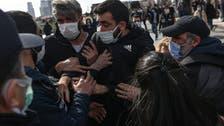 ترکی میں طلبہ کے حقوق کی سنگین خلاف ورزیاں ، 4 برس میں 23 ہلاکتیں