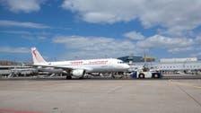 تونس تصعد.. إضراب الخطوط الجوية ضد شركة تركية قد يشل البلاد!