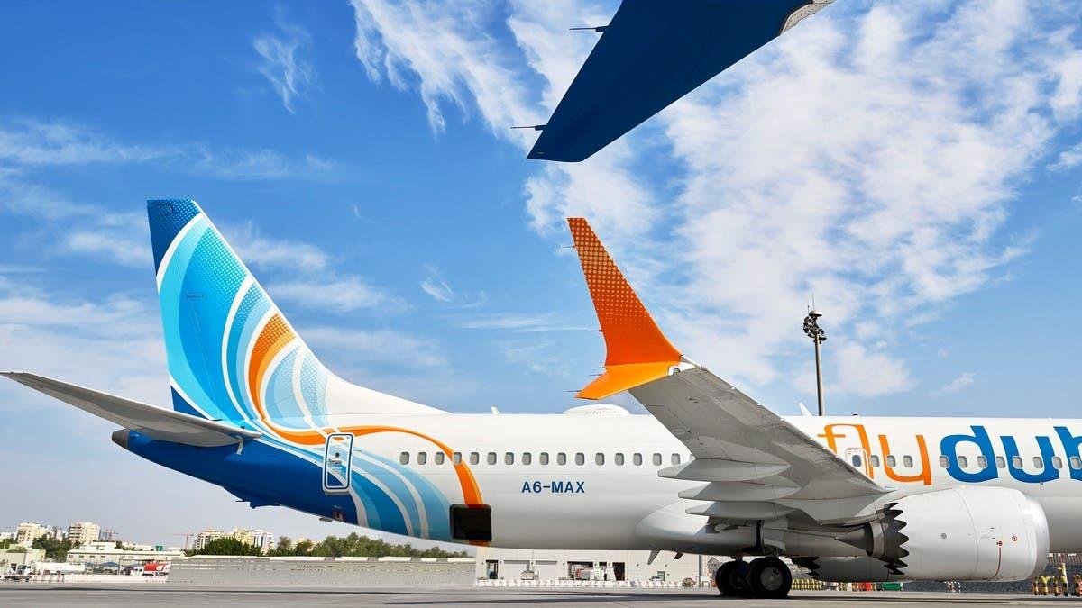 فلاي دبي تستأنف رحلاتها إلى المدينة المنورة نوفمبر المقبل thumbnail