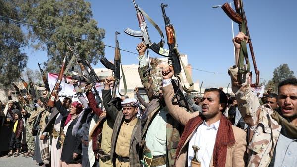 وول ستريت: استراتيجية بايدن الجديدة ستطيل أمد الصراع  في اليمن