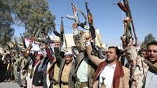 واکنش ایران به خبر فرستادن جنگجویان وابسته به سپاه از سوریه به یمن