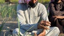 عرب دنیا میں 'الجذابہ' کے معدوم ہوتے پیشے کو بچانے والا سعودی نوجوان