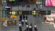 سنغافورة تفتح مطاراتها للسفر بفكرة مبتكرة