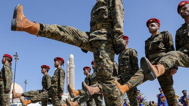 بين حزب الله وميليشيا الحوثي.. معسكرات تدريب ودعم إعلامي