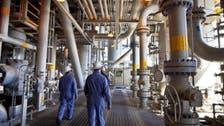 مصر تعيد تشغيل مصنع دمياط للإسالة وتصدر شحنة لأوروبا خلال أيام