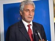 مبعوث من الاتحاد الإفريقي في الخرطوم لبحث الأزمة مع إثيوبيا