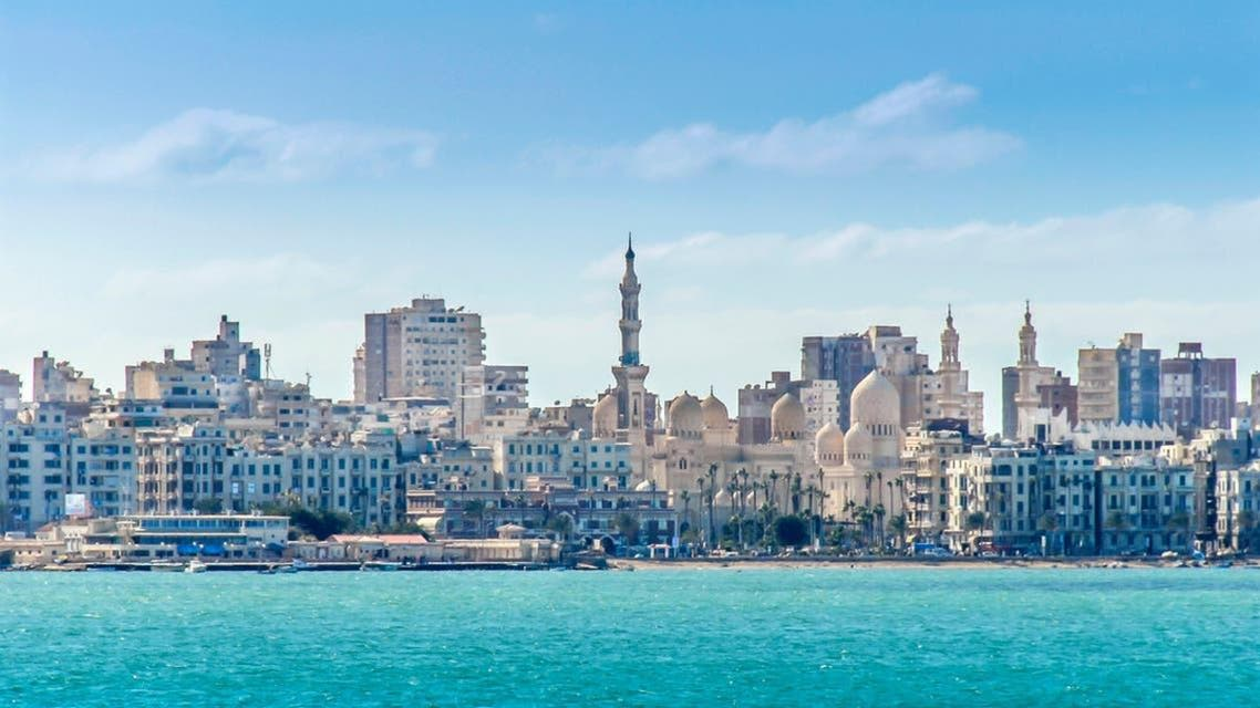 New offer of air travel between Egypt and UAE for only 13 $