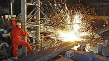 تهديد صيني مباشر لصناعة التسليح والتكنولوجيا الأميركية