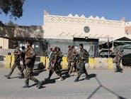 بريطانيا: إيران تدعم الحوثي بالسلاح والمال