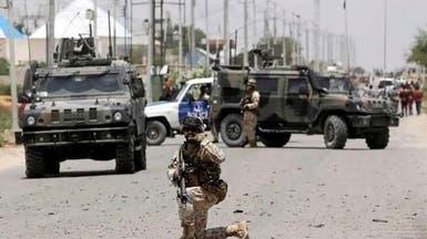 الخارجية السعودية: قلقون لما يجري في الصومال