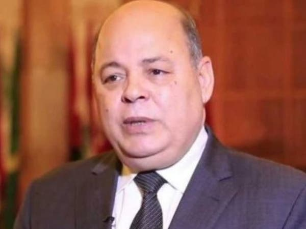 """كيف غرست """"الإخوان"""" فكرها بعقول طلاب مصر؟"""