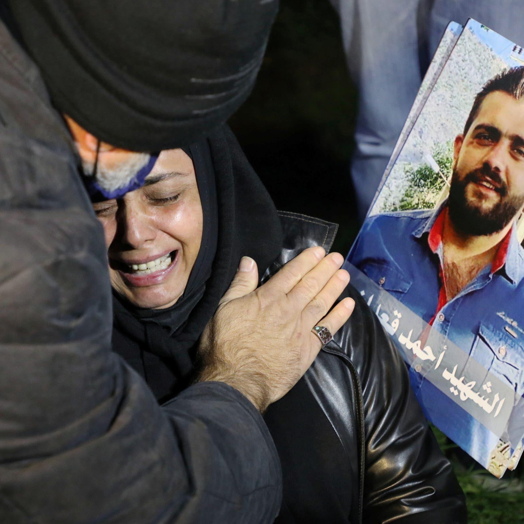 تحقيق مرفأ بيروت في مهب الريح.. حزب الله أعد خططه