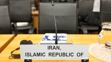 بريطانيا: لا يجوز تجاهل خروقات إيران