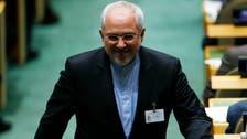 Iran regains UN vote after US enables UN payment using frozen funds