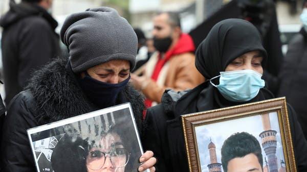 هذا جديد ملف مرفأ بيروت.. وأهالي الضحايا يصرخون وجعاً