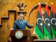 حراك فاعل في ليبيا.. كوبيتش يلتقي حفتر والدبيبة يجتمع بصالح