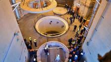 قلق دولي من بدء إيران إنتاج اليورانيوم.. روسيا: تعرقل التفاوض
