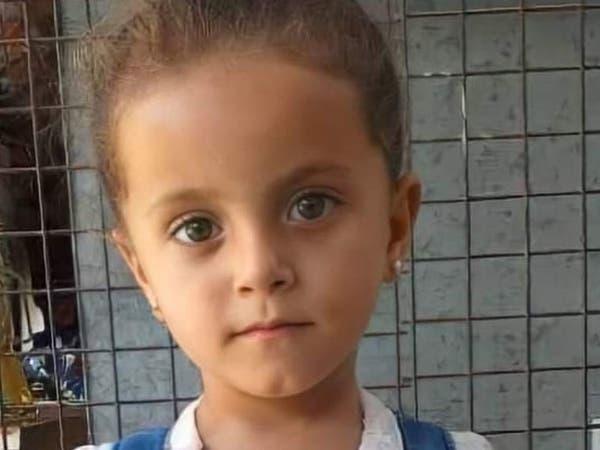 أرسلوها لأهلها جثة بحقيبة.. خطف طفلة يهز الرقة السورية