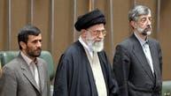 پیام تلویحی بیت رهبری ایران به احمدینژاد: دوباره رد صلاحیت میشوی