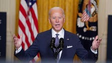 White House says President Biden does not regret calling Putin a killer