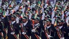 ''عراق میں ایک ایک گولی کی قیمت وصول مگر شام میں ایران کو گھاٹا ہوا''